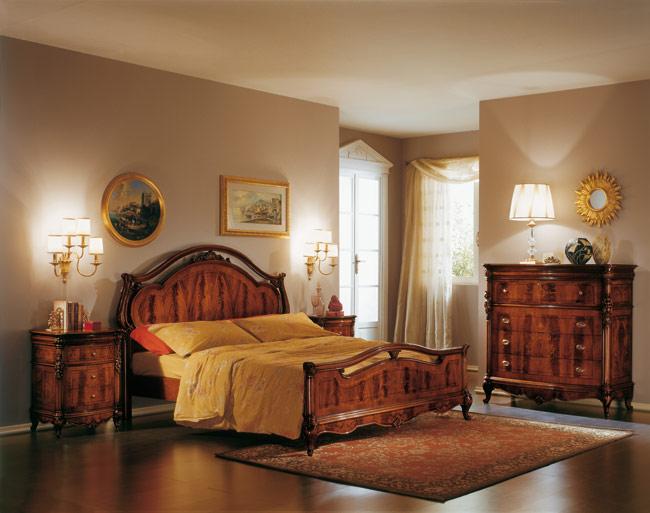 Come imbiancare la camera da letto fp27 pineglen for Imbiancare casa colori